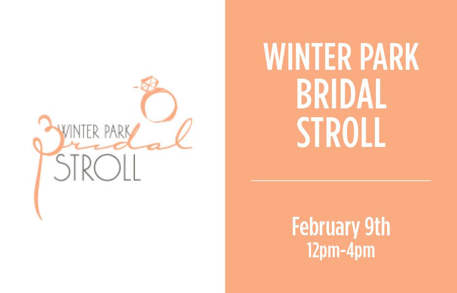 winter_park_bridal_stroll