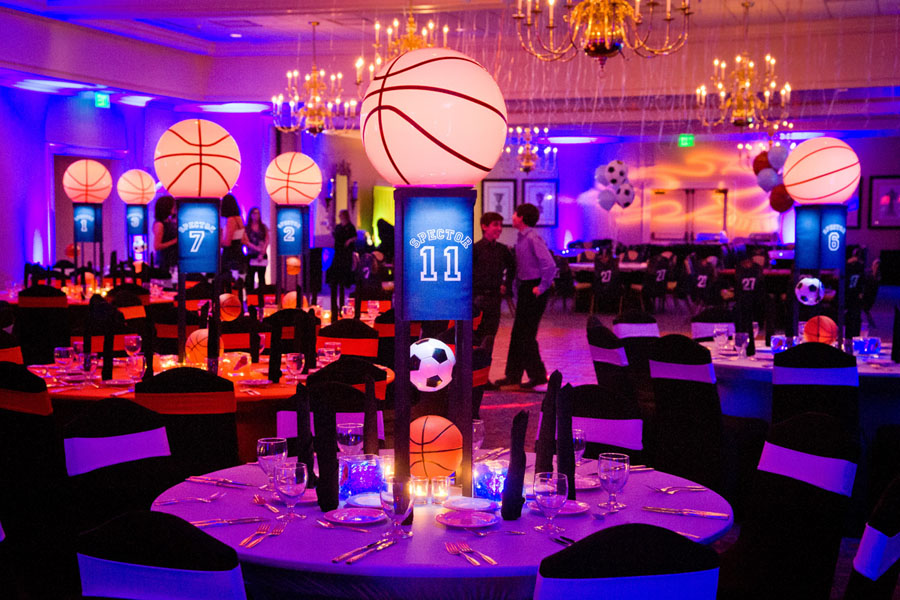 Basketball_and_Soccer_Themed_Bar_Mitzvah ...