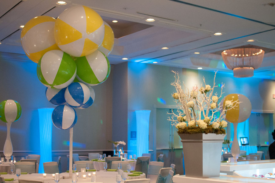 Blue_Green_and_Yellow_Beach_Ball_Themed_Bat_Mitzvah_ShawnaHerringPhotography_occasionsonline_013