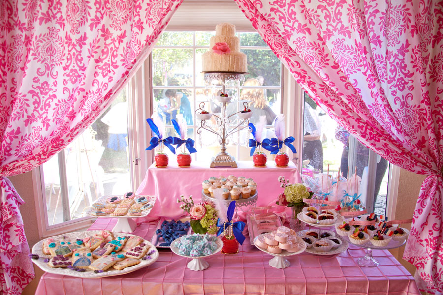 Marie_Antoinette_Themed_Garden_Party_MariaHealeyWeddingPhotography_occasionsonline_103