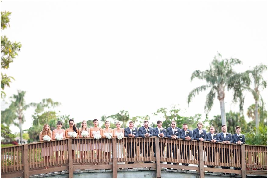 Palm Beach Gardens Florida Wedding Eastpointecountryclub Dillonphoto Occasionsonline 030 The