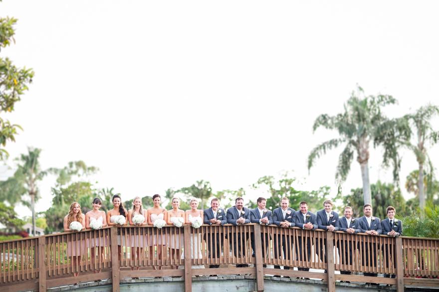 Palm Beach Gardens Florida Wedding Eastpointecountryclub Dillonphoto Occasionsonline 078 The