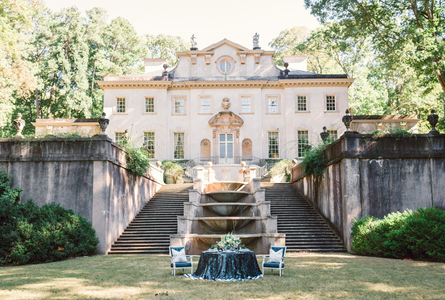 View More: http://rusticwhitephotography.pass.us/waitingonmartha