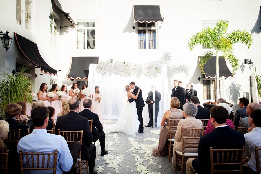 StAugustine_Florida_Wedding_CasaMonicaHotel_J'AdoreStudios_occasionsonline_044