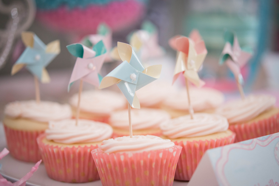 Vintage_Hot_Air_Balloon_First_Birthday_Party_CaryDiazPhotography_occasionsonline_072