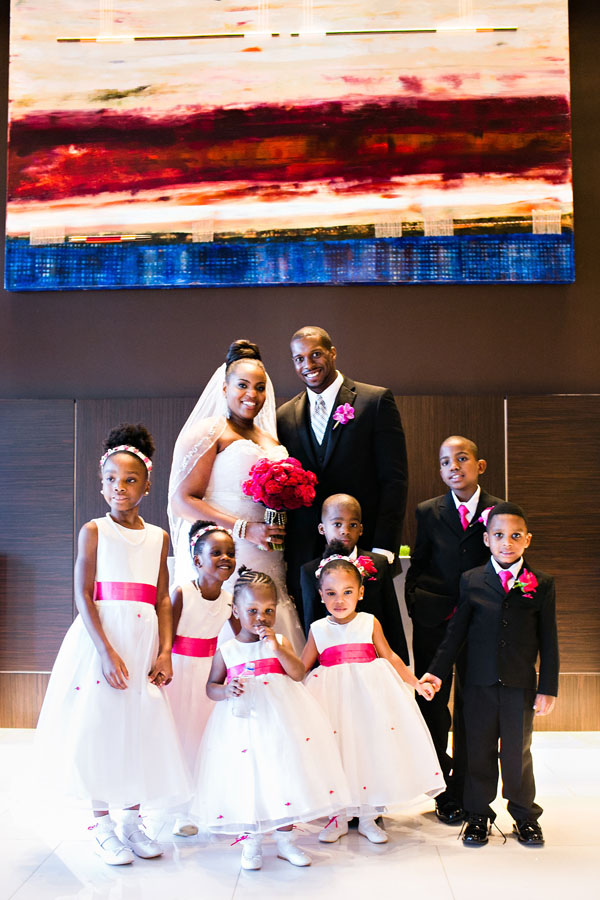 View More Http Kellylane P Us Taylorwedding From Atlanta Wedding At Loews Hotel
