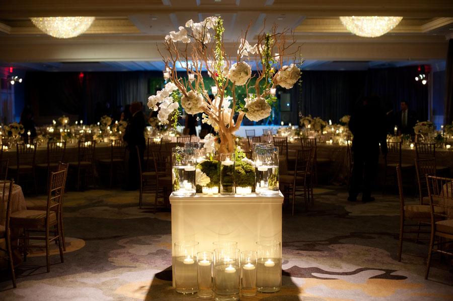 Atlanta_Wedding_The Ritz-CarltonBuckhead_GarrettNuddWeddings_occasionsonline_259