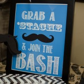 1940s_Mustache_Themed_Birthday_Party_HildebrandtPhotography_occasionsonline_008