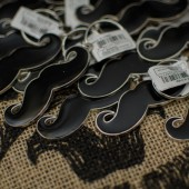 1940s_Mustache_Themed_Birthday_Party_HildebrandtPhotography_occasionsonline_011