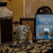 1940s_Mustache_Themed_Birthday_Party_HildebrandtPhotography_occasionsonline_013