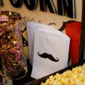 1940s_Mustache_Themed_Birthday_Party_HildebrandtPhotography_occasionsonline_022