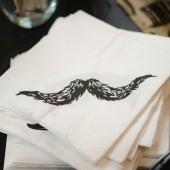 1940s_Mustache_Themed_Birthday_Party_HildebrandtPhotography_occasionsonline_040
