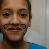 1940s_Mustache_Themed_Birthday_Party_HildebrandtPhotography_occasionsonline_069