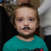 1940s_Mustache_Themed_Birthday_Party_HildebrandtPhotography_occasionsonline_081