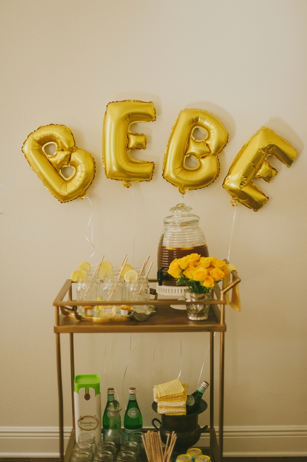 Golden_Honeycomb_Themed_Baby_Shower_JessicaCharlesPhotography_occasionsonline_018