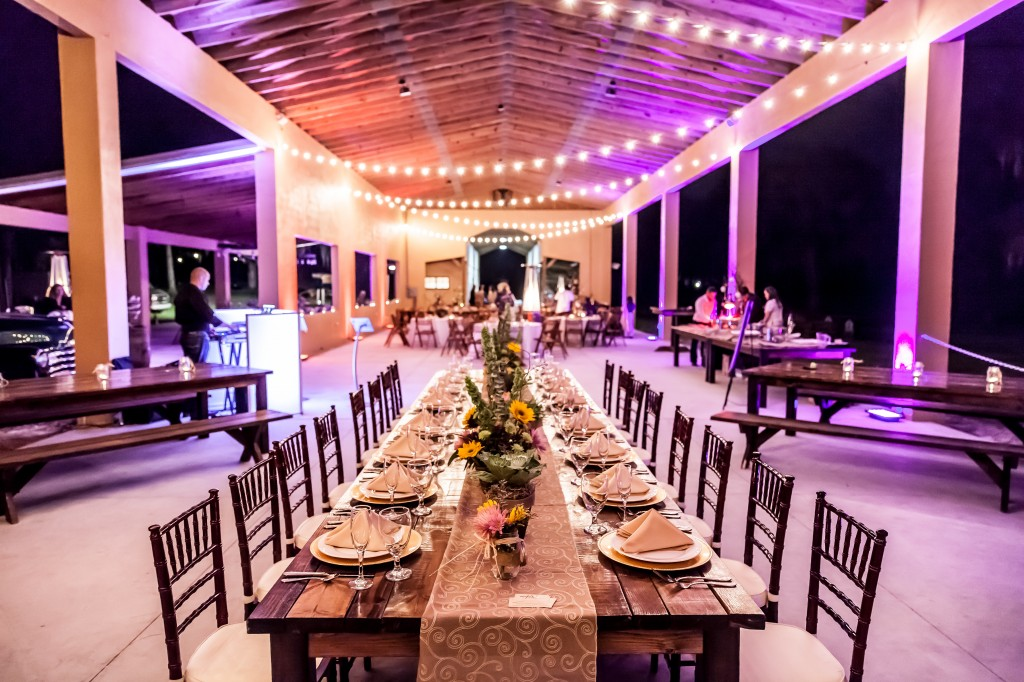 lakeside ranch wedding venues in inverness florida. Black Bedroom Furniture Sets. Home Design Ideas
