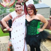 Moulin_Rouge_Bohemian_Birthday_Party_MelissaProsserPhotography_occasionsonline_026