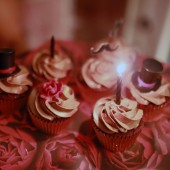 Moulin_Rouge_Bohemian_Birthday_Party_MelissaProsserPhotography_occasionsonline_030