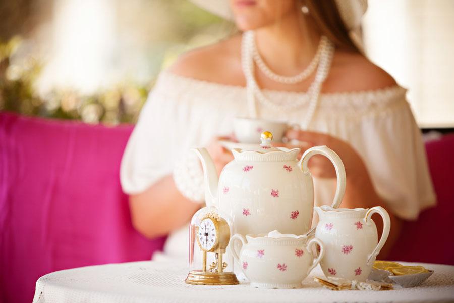 Vintage_Romance_Bridesmaids_Tea_35Atlanta_occasionsonline_048