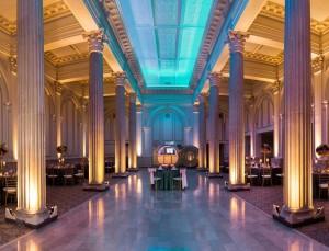 BallroomHorizontal-Featured-Web