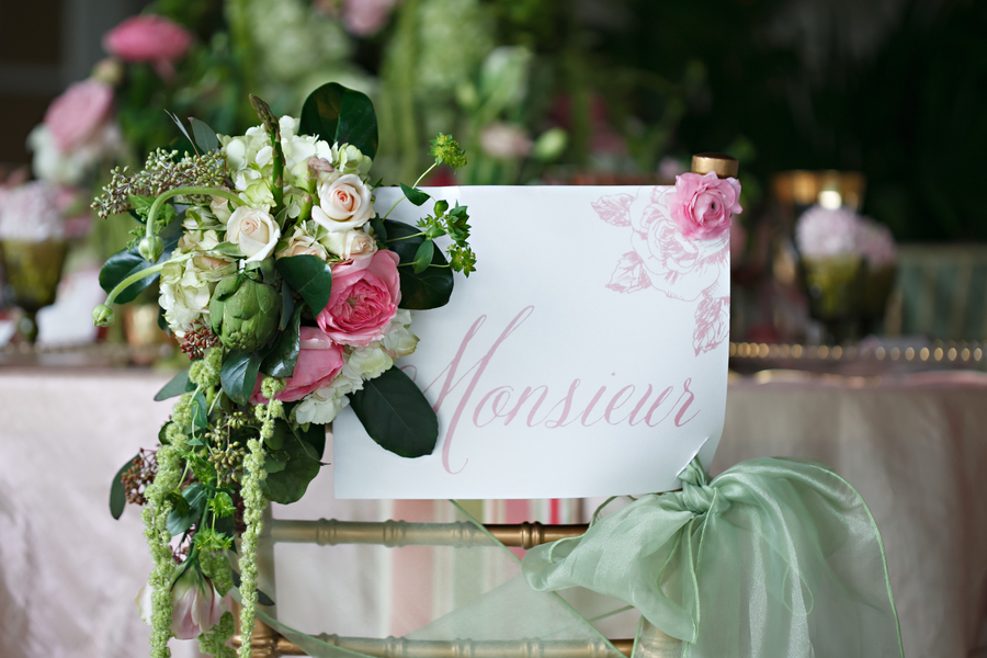 Pink_and_Green_Fete_Des_Fleurs_Wedding_Inspiration_CarrieWildesPhotography_occasionsonline_032
