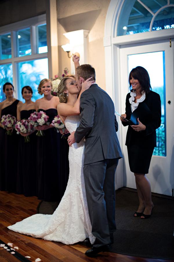 Staugustine Florida Wedding Thewhiteroom