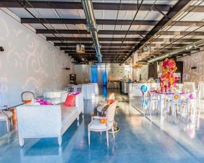 The-B-Loft-Party-Venue-Featured