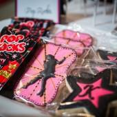 Black_Pink_and_Gold_Pop _Star_Birthday Party_JanetHowardStudio_occasionsonline_011