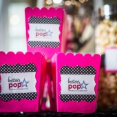 Black_Pink_and_Gold_Pop _Star_Birthday Party_JanetHowardStudio_occasionsonline_017