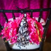 Black_Pink_and_Gold_Pop _Star_Birthday Party_JanetHowardStudio_occasionsonline_029