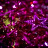 Black_Pink_and_Gold_Pop _Star_Birthday Party_JanetHowardStudio_occasionsonline_033