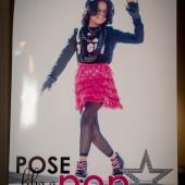 Black_Pink_and_Gold_Pop _Star_Birthday Party_JanetHowardStudio_occasionsonline_036