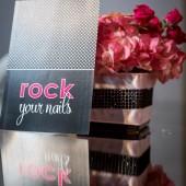 Black_Pink_and_Gold_Pop _Star_Birthday Party_JanetHowardStudio_occasionsonline_037
