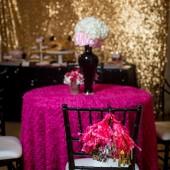 Black_Pink_and_Gold_Pop _Star_Birthday Party_JanetHowardStudio_occasionsonline_041