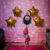 Black_Pink_and_Gold_Pop _Star_Birthday Party_JanetHowardStudio_occasionsonline_042