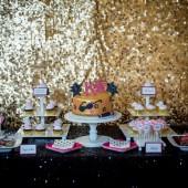 Black_Pink_and_Gold_Pop _Star_Birthday Party_JanetHowardStudio_occasionsonline_047