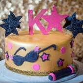 Black_Pink_and_Gold_Pop _Star_Birthday Party_JanetHowardStudio_occasionsonline_049
