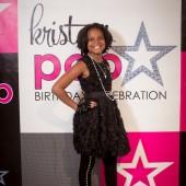 Black_Pink_and_Gold_Pop _Star_Birthday Party_JanetHowardStudio_occasionsonline_053