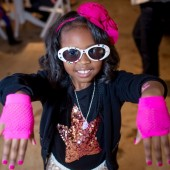 Black_Pink_and_Gold_Pop _Star_Birthday Party_JanetHowardStudio_occasionsonline_065
