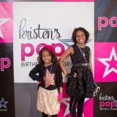 Black_Pink_and_Gold_Pop _Star_Birthday Party_JanetHowardStudio_occasionsonline_066