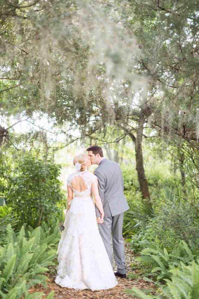 Hunter Ryan Photo Wedding Photographers In Fort Myers Fl