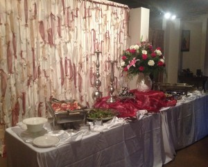 Featured Image_Contemporary Catering