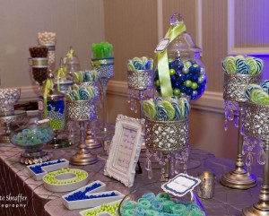 Featured Image_Florida Candy Buffets