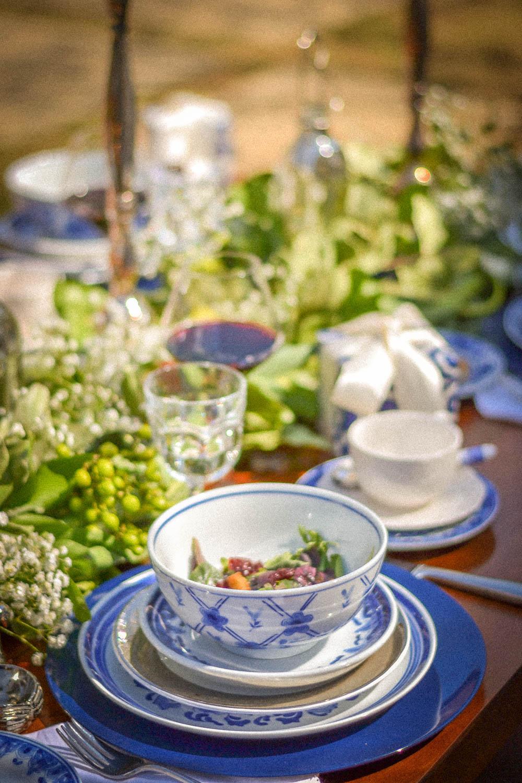 blue-table-setting-2 & blue-table-setting-2 - The Celebration Society