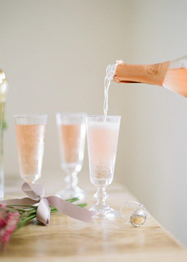 Champagne The Perfect Party Drink Post  Photo Credit White Loft Studio  (1)