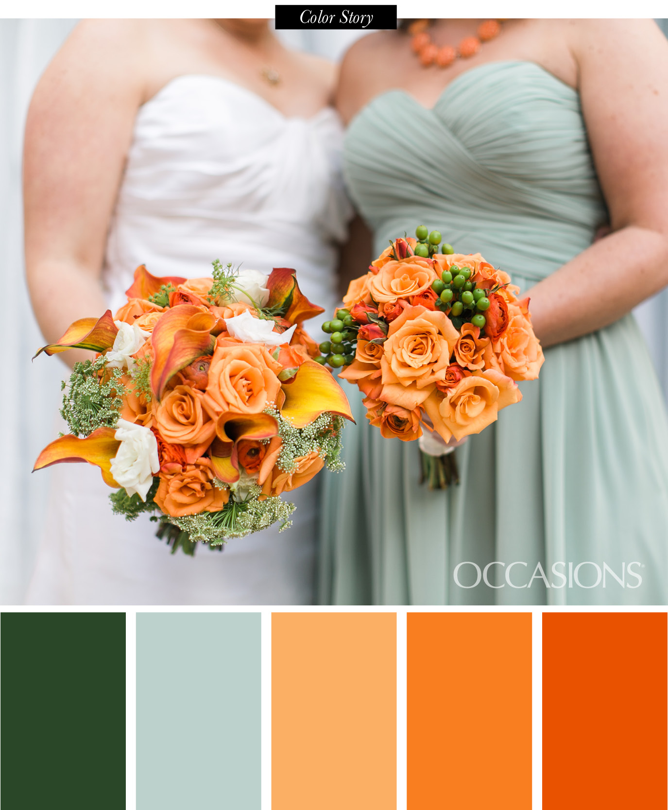 Jacksonville, Florida Wedding At The Conference Center At