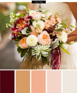The Foundry At Puritan Mill Wedding Cost