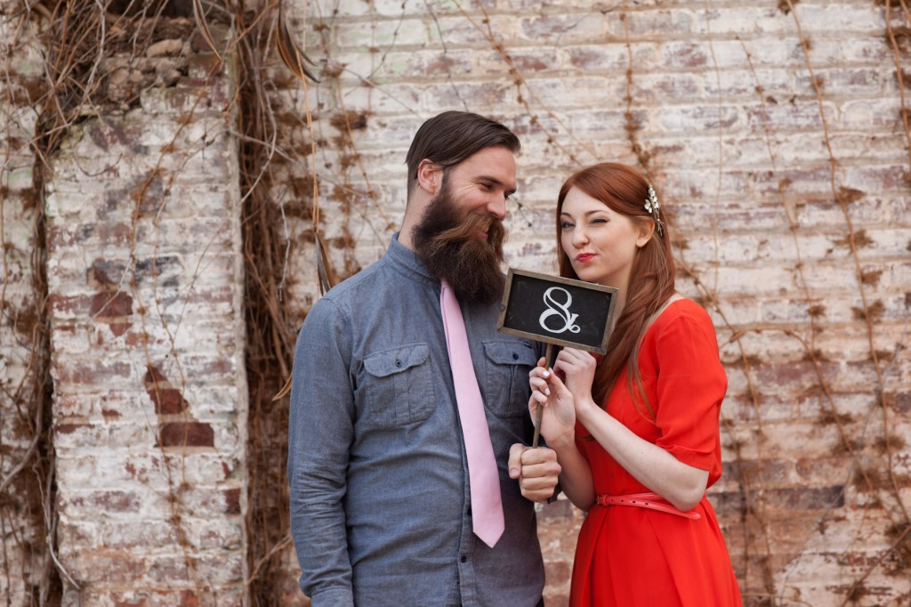 Industrial_Chic_Wedding_Inspiration_for_the_Nontraditional_Couple_LoveLikeWeddings_OccasionsOnline_072