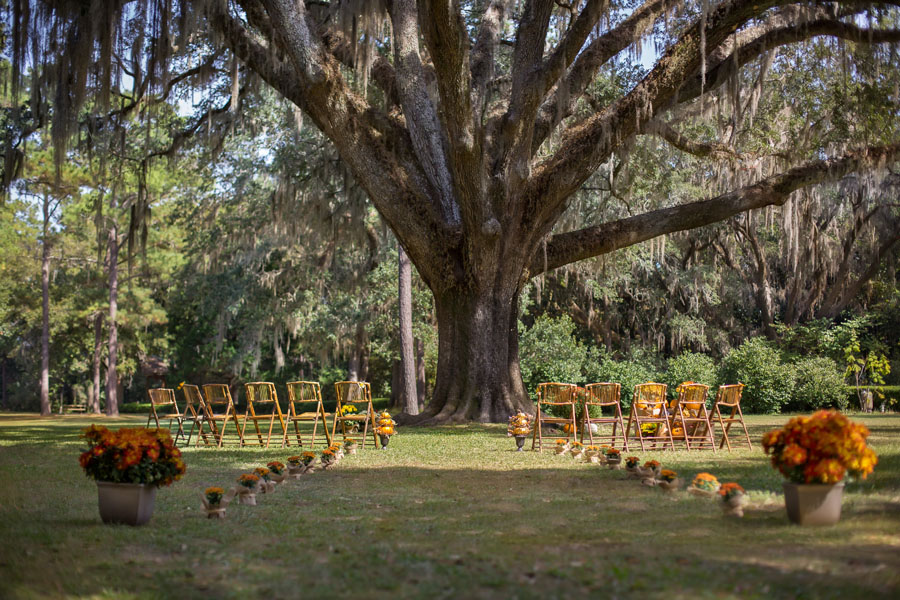 Santarosabeach Florida Wedding Edengardensstatepark Redstonephotography Occasionsonline 039