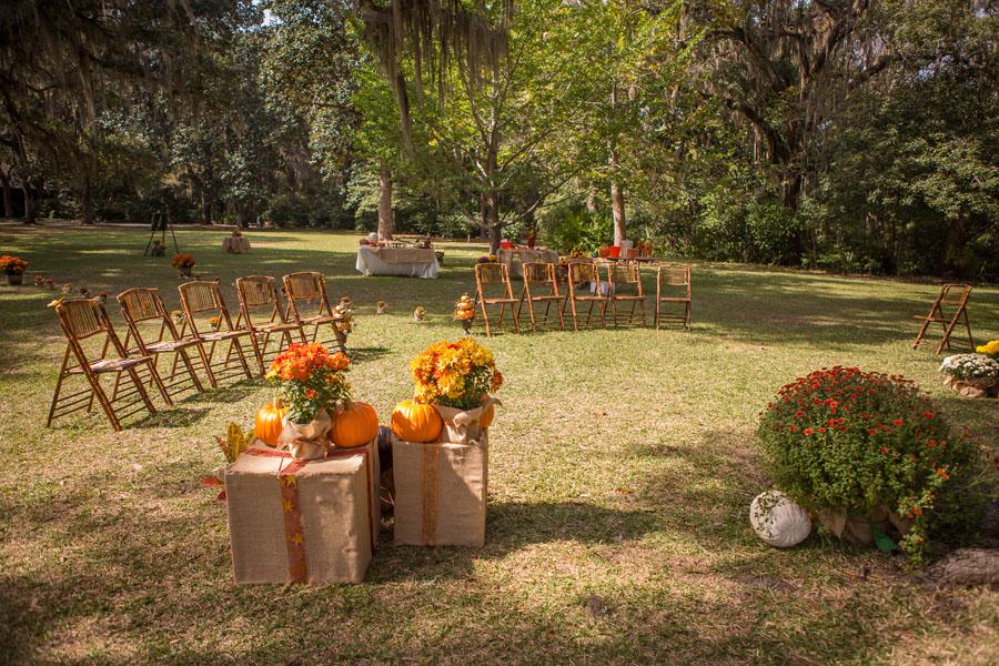 Santarosabeach Florida Wedding Edengardensstatepark Redstonephotography Occasionsonline 067